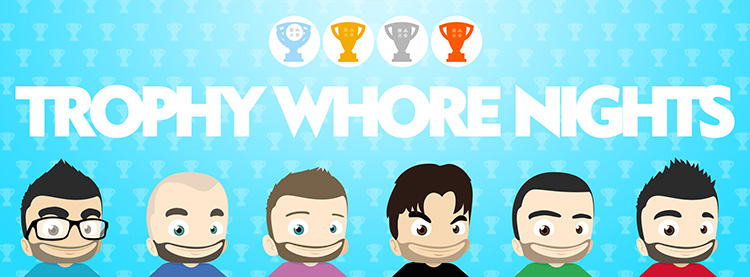 [TROPHEES] Platine n°105 : The Witness sur PS4