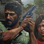 The-Last-of-Us-Game-Informer-Scan-02