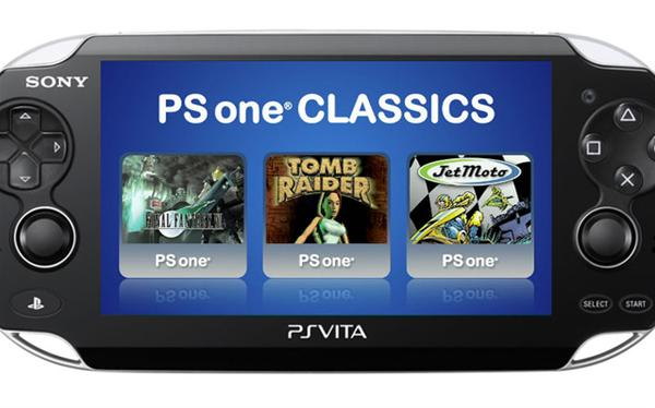 [PS VITA] Mise a jour firmware 1.80