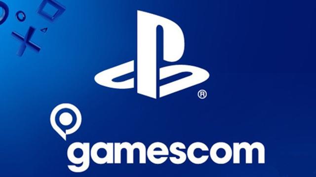 [SALON] Conference PlayStation a 19h