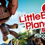 LBPVita_FeaturedImage_PVWIMG