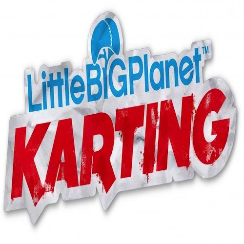 [ANNONCE] Un nouveau trailer pour LittleBigPlanet Karting sur PS3