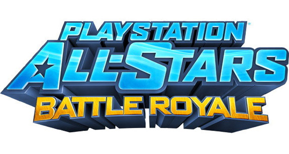 [ANNONCE] Precommande et Beta disponibles pour PlayStation All-Stars Battle Royale