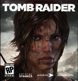 [ANNONCE] 3 editions disponibles pour Tomb Raider