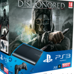 dishonored-packps3