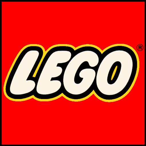 [ANNONCE] Les Tortues Ninja en LEGO !