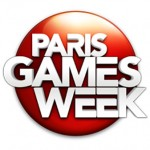 paris-game-week-201117128