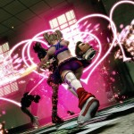 lollipop-chainsaw-playstation-3-ps3-1312201805-003