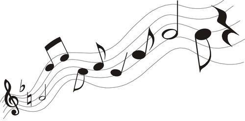 [GDS] #4 : La musique du gamer