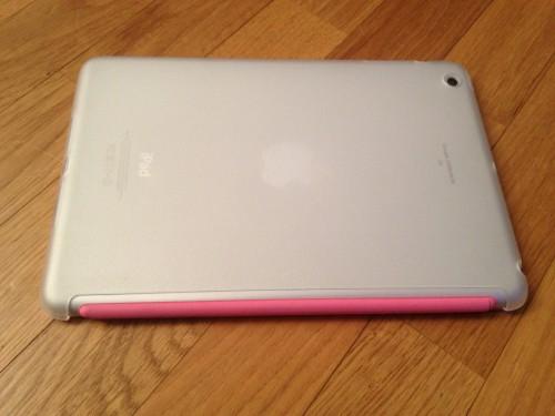 iPadmini-Test1