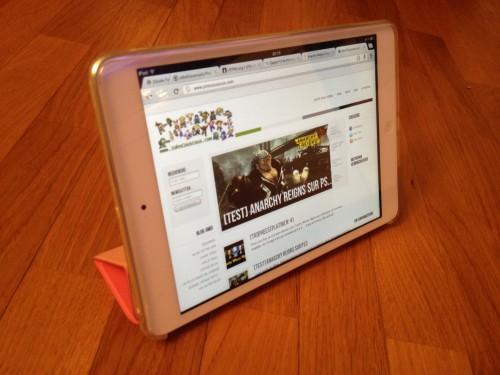 iPadmini-Test2