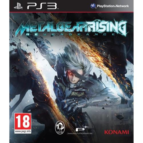 Metal-Gear-Rising-Revengeance-0