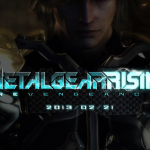 Metal-Gear-Rising-Revengeance-Wallpaper-1080p