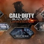 Call-of-Duty-Black-Ops-2-Uprising-570x320
