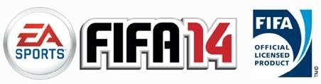[ANNONCE] FIFA 14 arrive sur le terrain