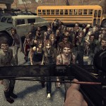 TheWalkingDeadSurvivalInstict-2