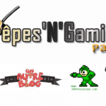 CrepesNGamingParty-Logo