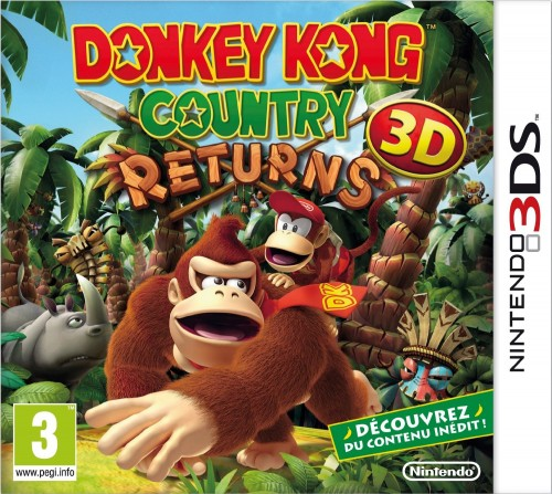 DonkeyKongCountryReturns3D-3DS-0