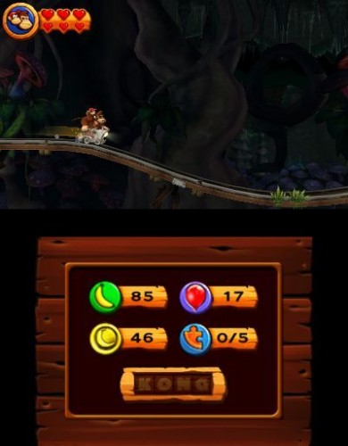 DonkeyKongCountryReturns3D-3DS-1