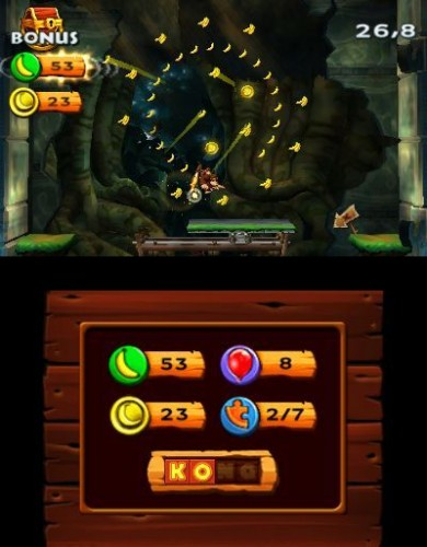 DonkeyKongCountryReturns3D-3DS-2