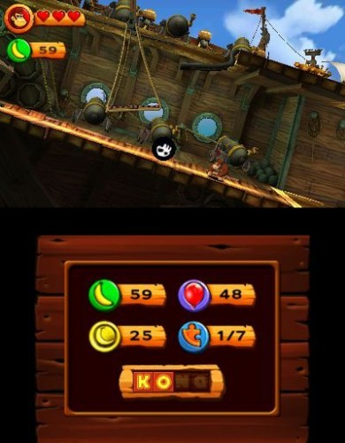 DonkeyKongCountryReturns3D-3DS-3