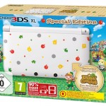 animal_crossing_3dsxl