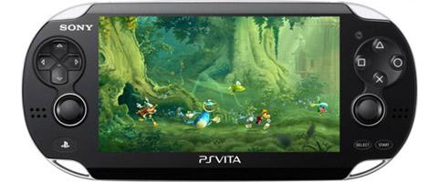 [ANNONCE] Rayman Legends aussi sur PS Vita