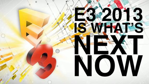 [E3] Resume des conferences Playstation 4 et Xbox One