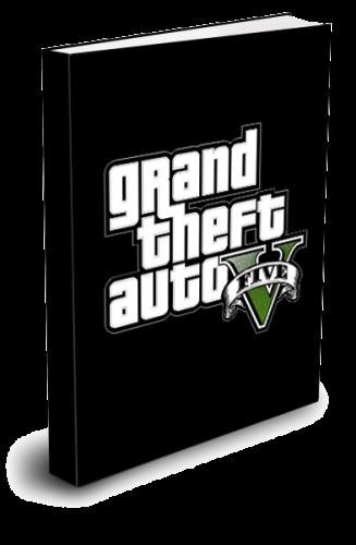 GTAV-guide2