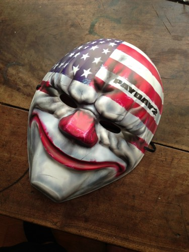 Payday2_1