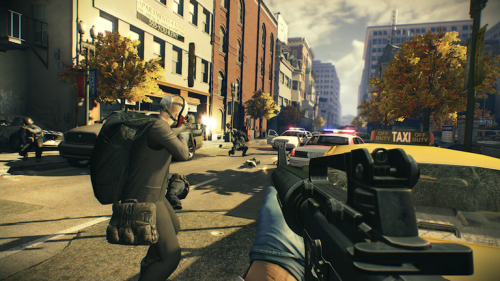 Payday2_2