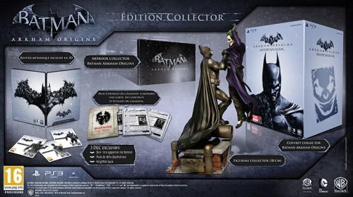 BatmanArkhamOrigins-Collector
