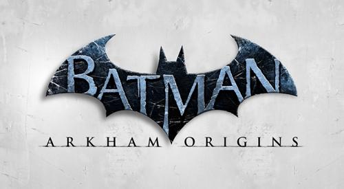 [VIDEO] Batman: Arkham Origins presente son multijoueurs