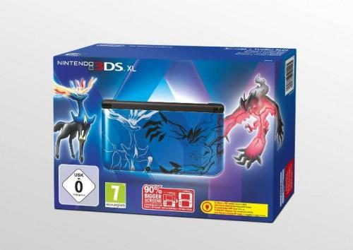3DSXL-PokemonBleue
