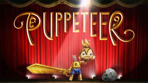 puppeteer-1109