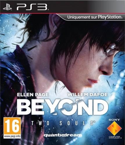 BeyondTwoSoulsPS3-0