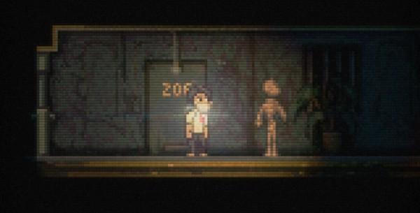LoneSurvivor-PS3PSVita-3