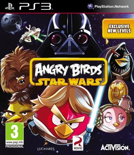 AngryBirdsStarWarsPS3-0