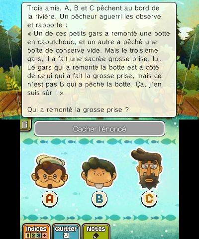 Layton6_3DS-1