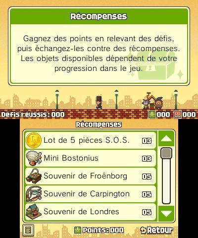 Layton6_3DS-3