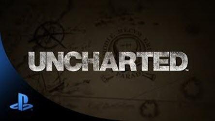 UnchartedPS4