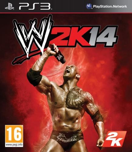 WWE2K14PS3-0