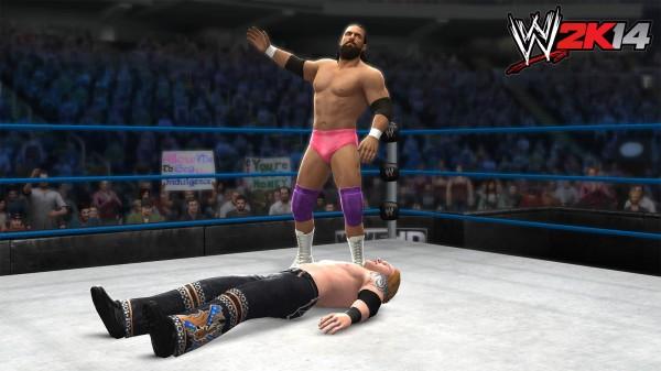 WWE2K14PS3-1
