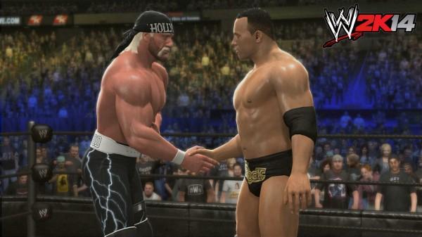 WWE2K14PS3-2
