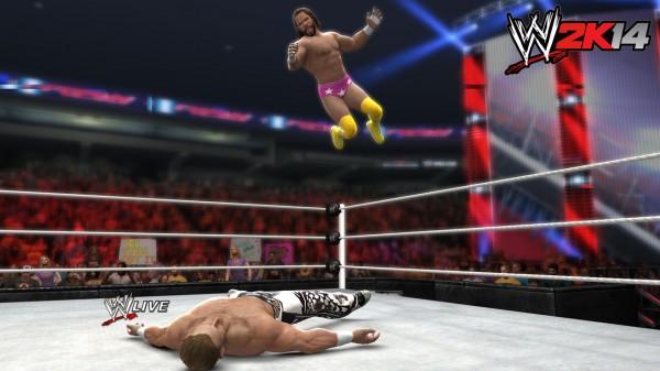 WWE2K14PS3-3