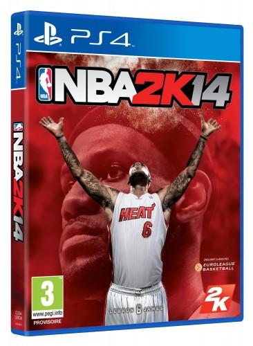 NBA2K14PS4-0