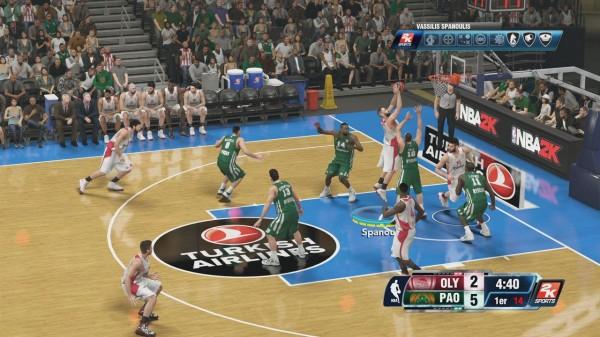 NBA2K14PS4-2