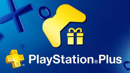 [PS+] Liste des jeux gratuits pour Mai 2016