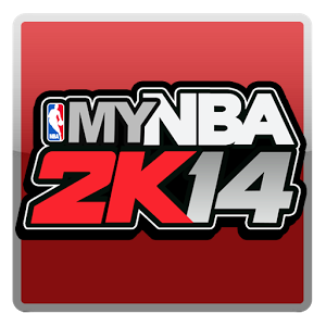 MyNBA2K14-0