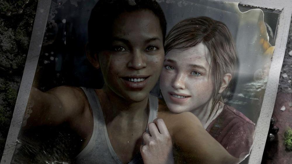 [ANNONCE] The Last of Us de retour le mois prochain